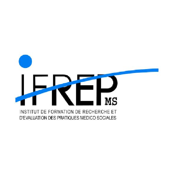 IFREP