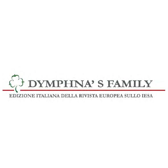 Dymphna's Family
