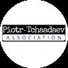 logo_piotr tchaadaev