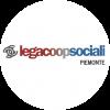legacoopsociali_logo