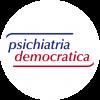 psichiatria democratica_logo